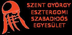 Szent György Esztergomi Szabadidős Egyesület